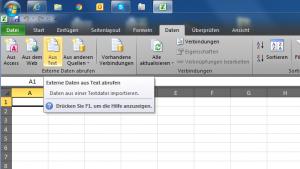 schritt1-excel-import