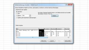 schritt5-excel-import