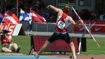 Entfernungsmessung Mit Parallaxe : Aus der praxis u entfernungsmessungen im sport und dem alltag